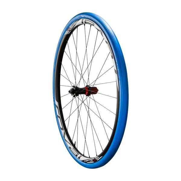 Tacx Trainer Tire Mountain Bike 32-584 (27,5×1.25)