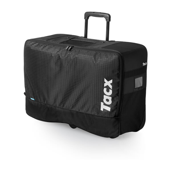 Tacx® NEO Trolley