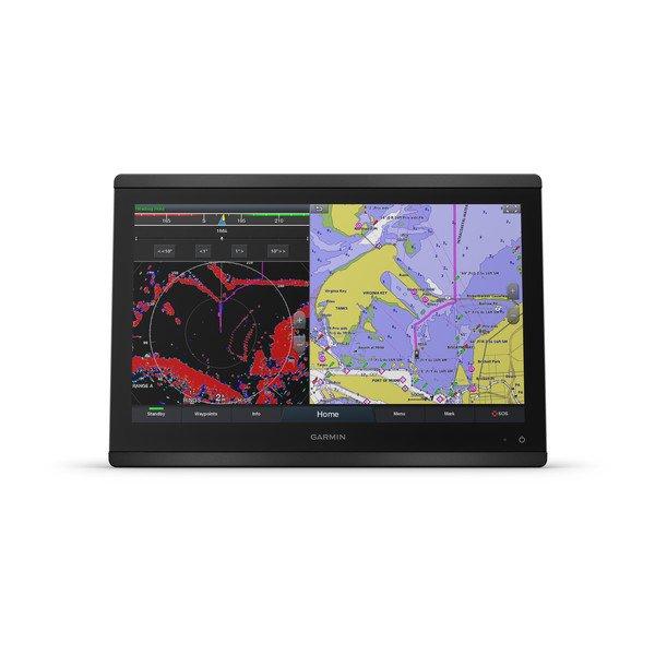 GPSMAP® 8416