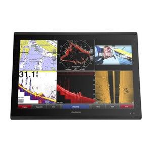 GPSMAP® 8424 MFD