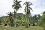 Pulau Besar