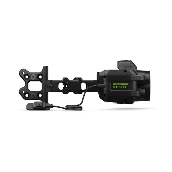 Xero® A1 Bow Sight2