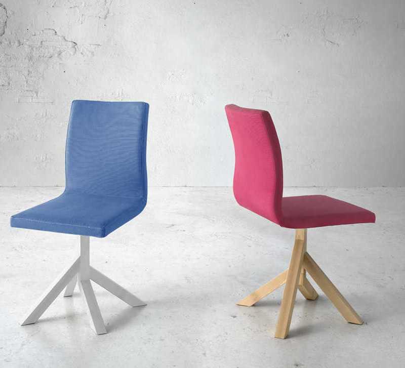 garmoble-tienda-muebles-castellon-sillas-8