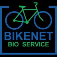 Bikenet Bioservice