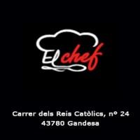 Restaurant El Chef