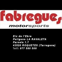 Fabregues motorsports