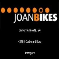 Joan BIKES