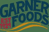 Garner Foods Logo