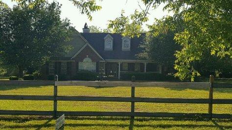 2946 Pleasant Drive  Nashville