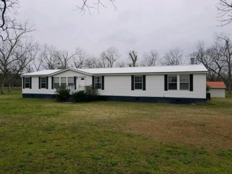6073 Luke Road  Ray City  $119,900