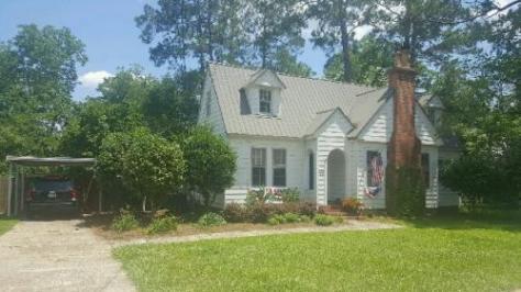 704 S. Dogwood  Nashville   $169,900
