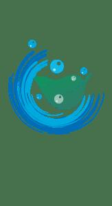 Garnett Pressure Washing logo - slider