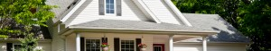 Exterior Cleaning | Classic Touch Solutions | Florida