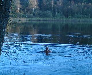 Efteraarsbadningokt10