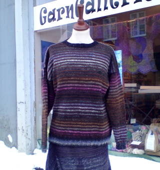 Stribetsweateryuzenhh1