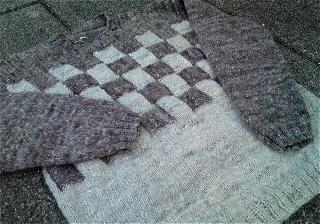 Ingenioerenssweater2