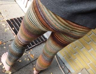 Leggingsnumse25okt11