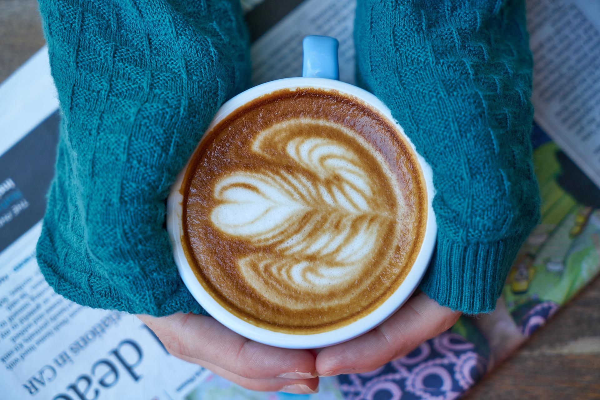 coffee-2440009_1920