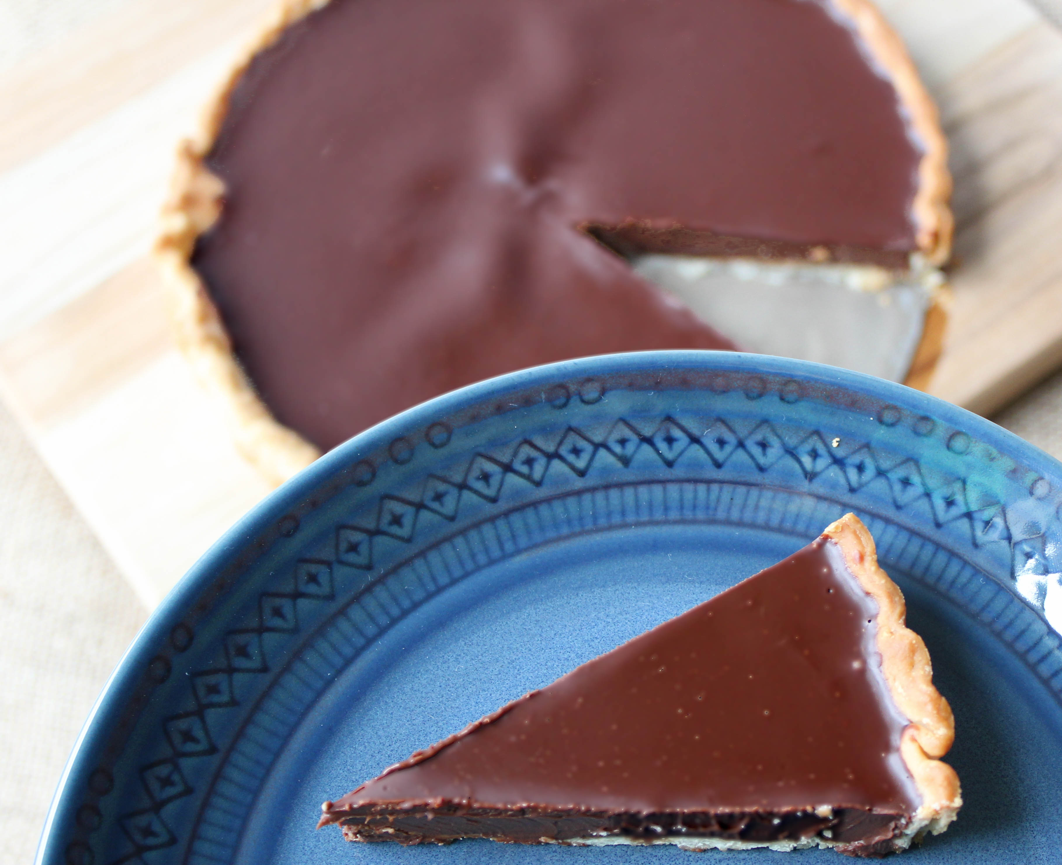 chocolate-tart-6