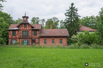 Garnisonsschuetzenhaus-front-South-side_28Mai2014_CClausen-2