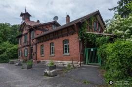 Garnisonsschuetzenhaus-side-South-East_28Mai2014_CClausen