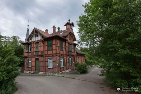 Garnisonsschuetzenhaus-side-South-West_28Mai2014_CClausen