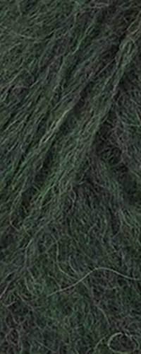 19 Skogsgrønn