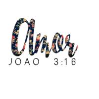 10 Bandas Gospel Internacionais que Você Nem Imagina