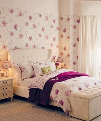 roxo-na-decorac3a7c3a3o-do-quarto