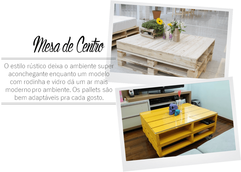moveis_pallets3