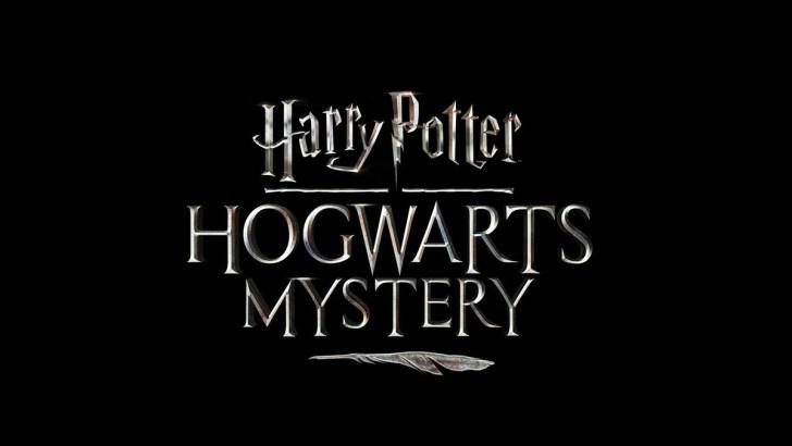 Hogwarts Mystery: Harry Potter ganhará jogo mobile de RPG em 2018!