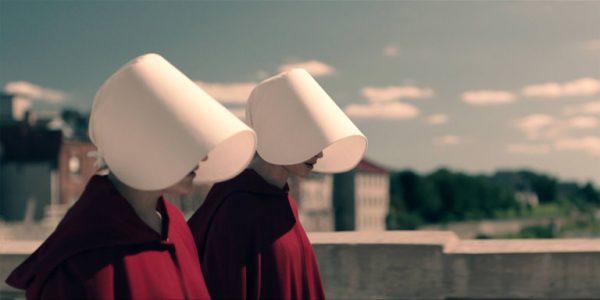 Dia Internacional da Mulher: Personagens femininas marcantes na literatura