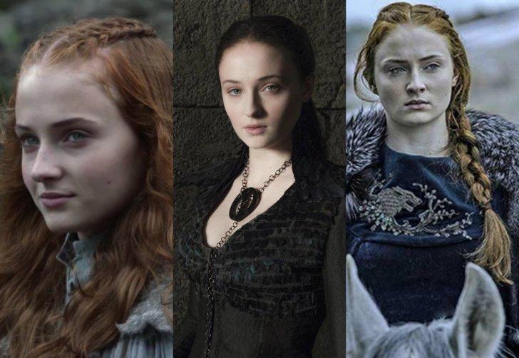 Game of Thrones: O poder dos figurinos de Michele Clapton