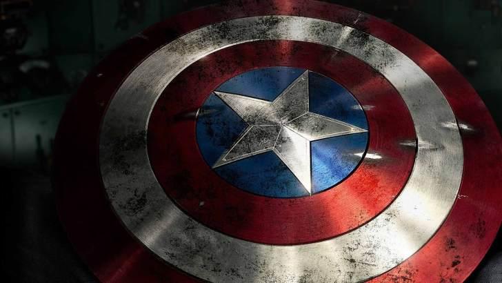 Chris Evans pode voltar ao MCU como Capitão América