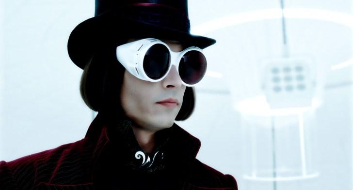 Tom Holland e Timothée Chalamet disputam papel de novo Willy Wonka
