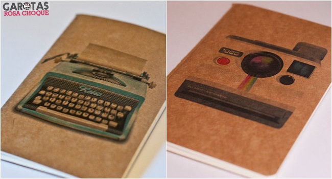 moleskines hipsters