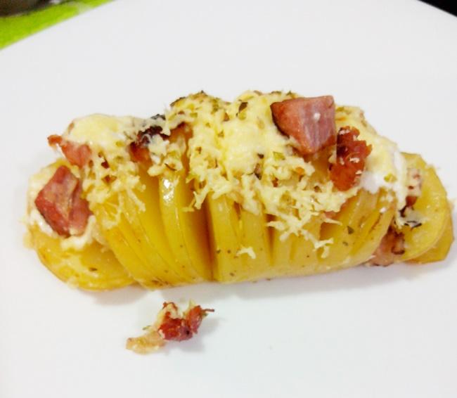 batata-bacon-queijo