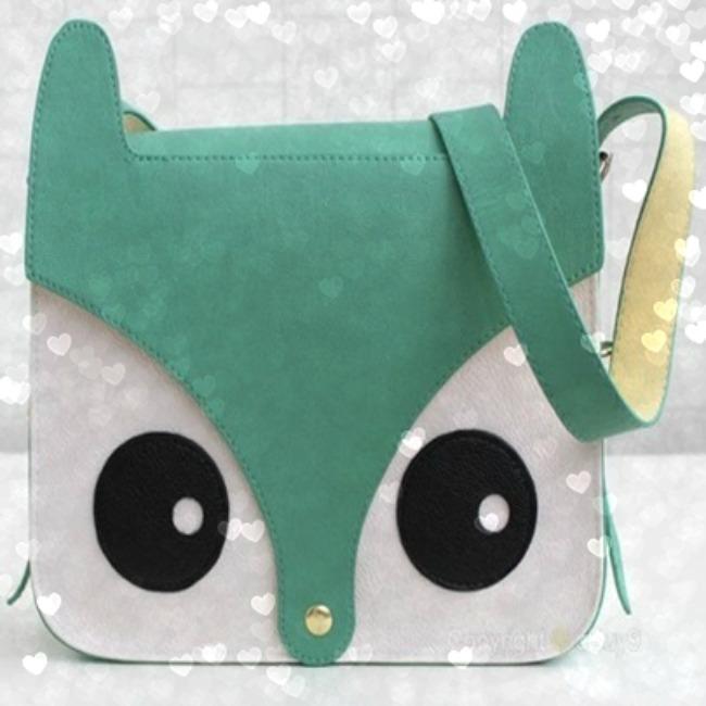 bolsa-raposa-verde