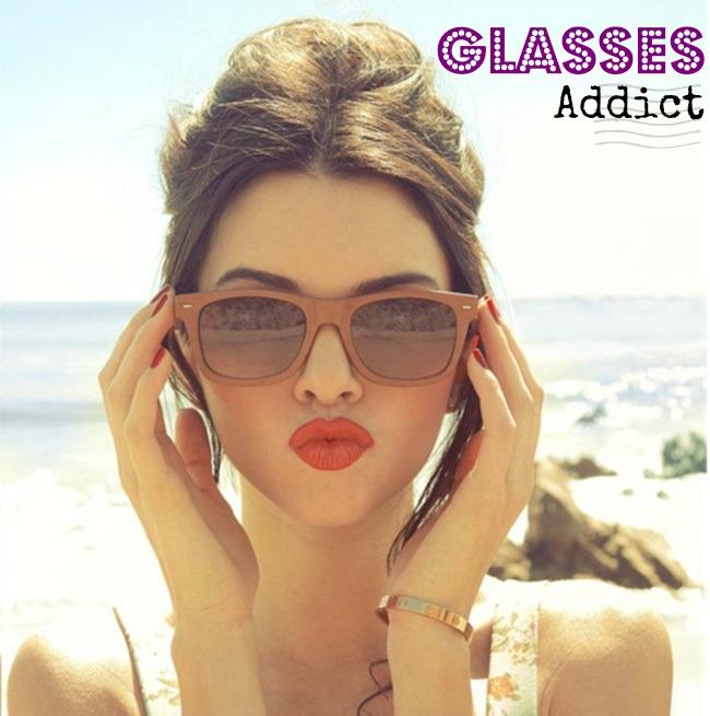 óculos grau sol