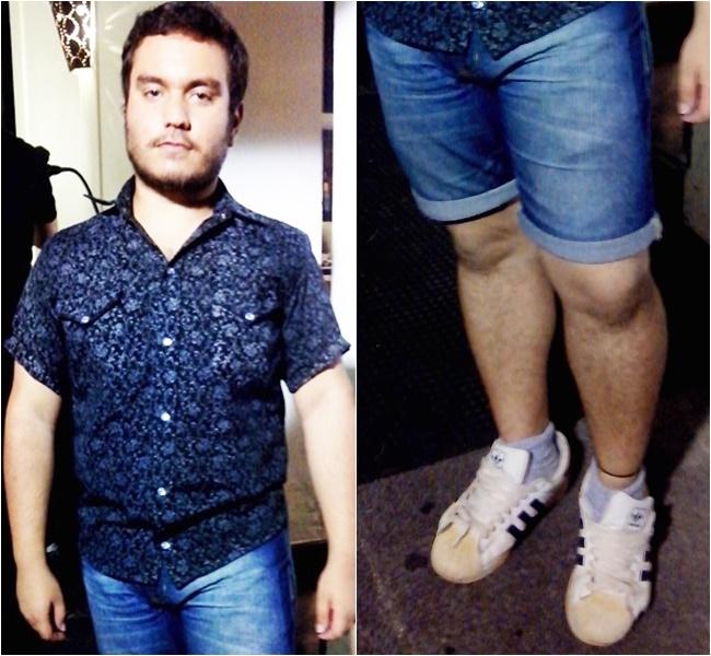 camisa-floral-masculina
