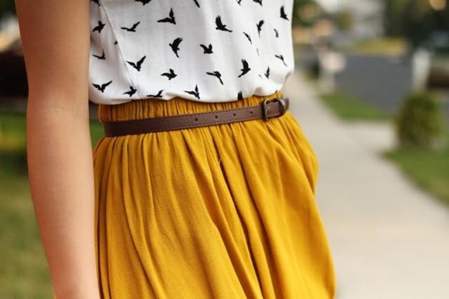 estampa-passarinhos