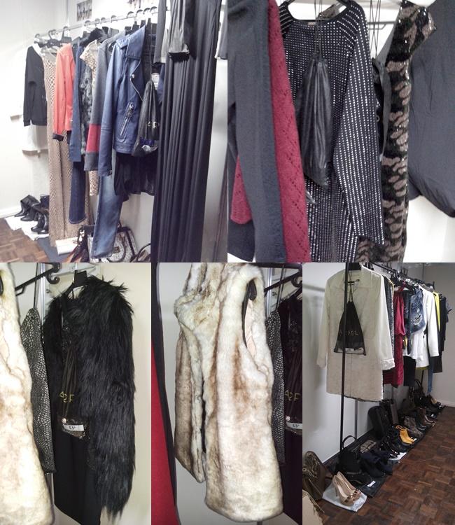 backstage-mostra-de-inverno