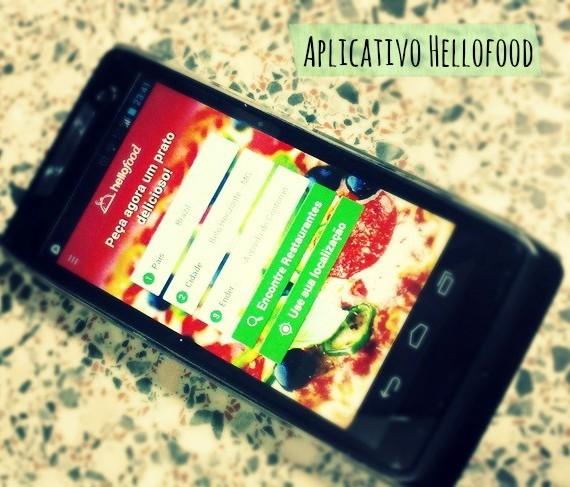 aplicativo-hellofood