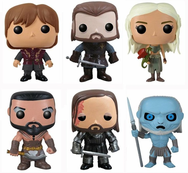 game-of-thrones-funko