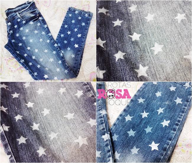 print-estrela-diy