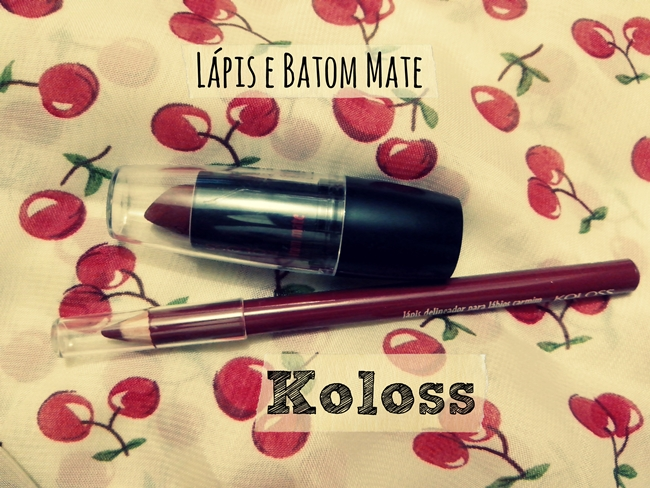 batom-mate-koloss