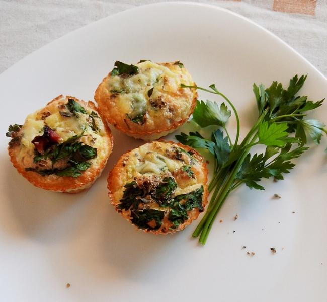 omelete-de-forno