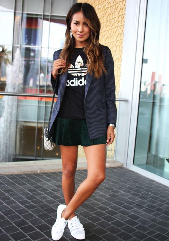 estilo-esportivo-sctivewear