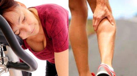 Musculação em excesso, fadiga muscular, até quanto seu corpo aguenta?