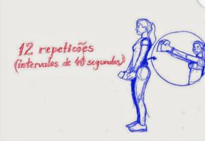 exercicio-mae-bebe4